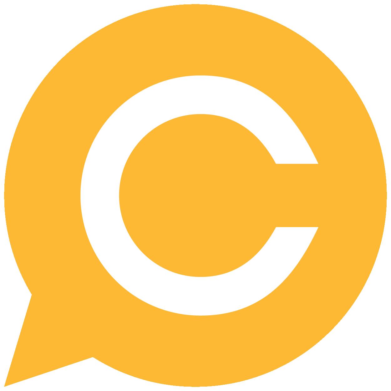 Crystal Marketing Agency